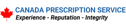 Canada Prescription Service